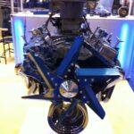 automechanika2010aa