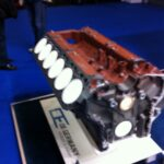 automechanika2010i